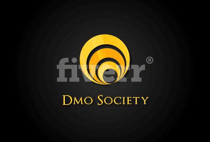 creative-logo-design_ws_1459429379