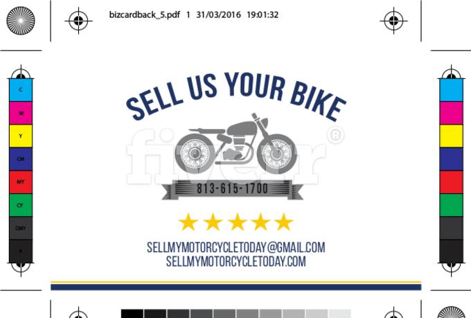 sample-business-cards-design_ws_1459447308