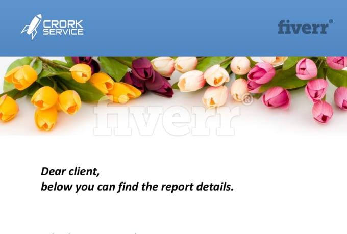 online-marketing_ws_1459518440