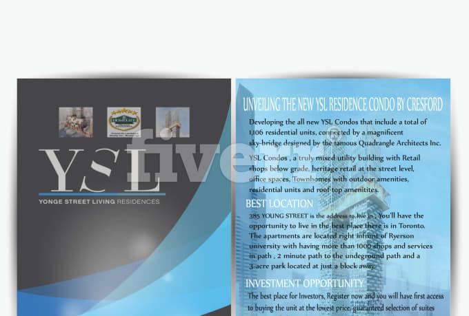creative-brochure-design_ws_1459521427