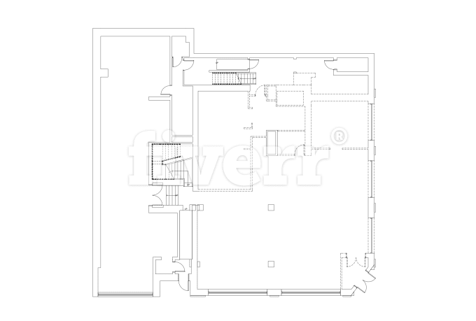 3d-2d-models_ws_1459605938