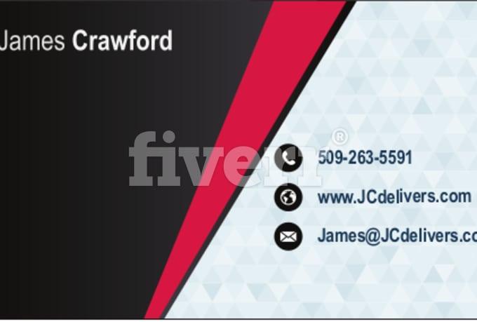 creative-logo-design_ws_1459614462