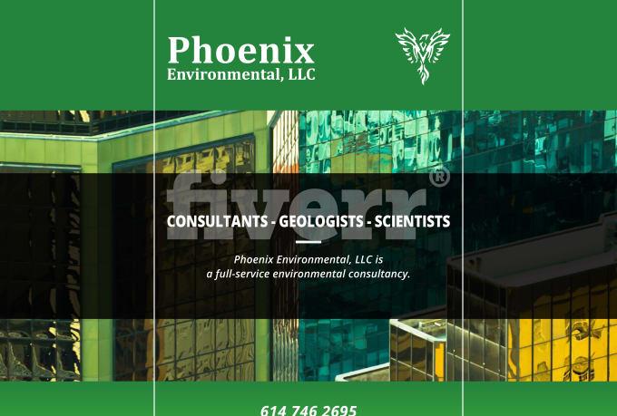 sample-business-cards-design_ws_1459706173