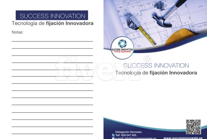 creative-brochure-design_ws_1459740178