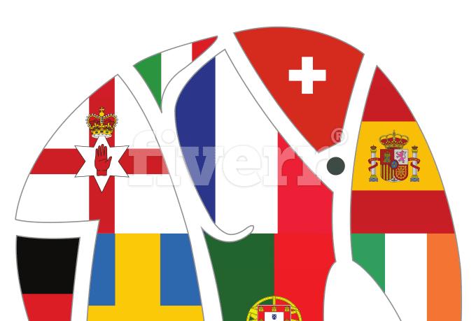 creative-logo-design_ws_1459778985
