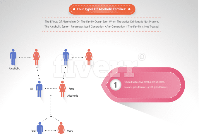 presentations-and-infographics_ws_1459808707
