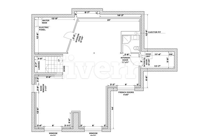 3d-2d-models_ws_1459817992