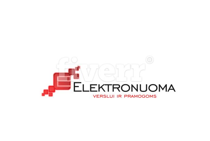 creative-logo-design_ws_1459832841