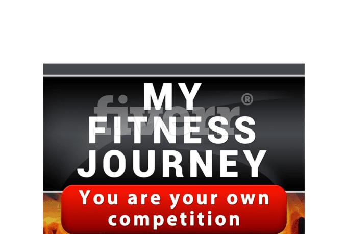 health-fitness-tips_ws_1459855902