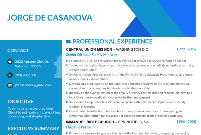resumes-cover-letter-services_ws_1459869028