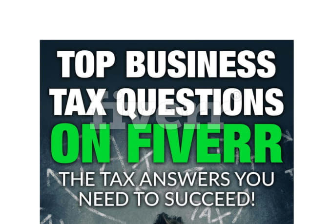 financial-consulting-services_ws_1459871804
