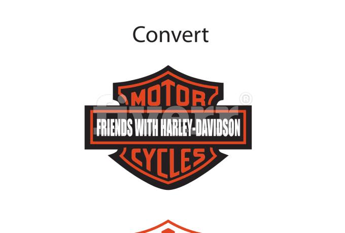 creative-logo-design_ws_1459875285
