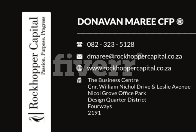 sample-business-cards-design_ws_1459876334
