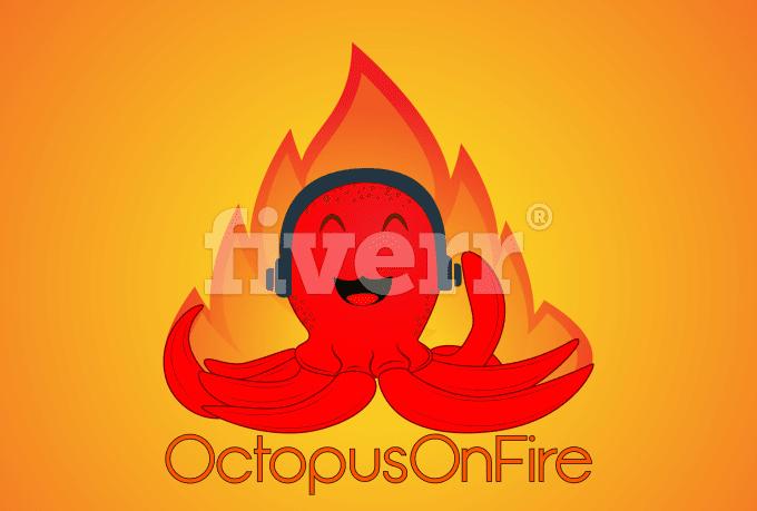 creative-logo-design_ws_1459881056