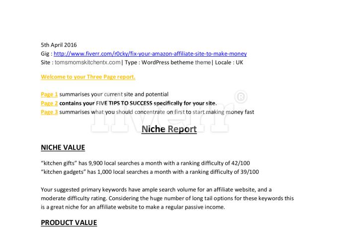 online-marketing-services_ws_1459889914