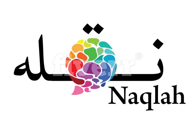 creative-logo-design_ws_1459890045