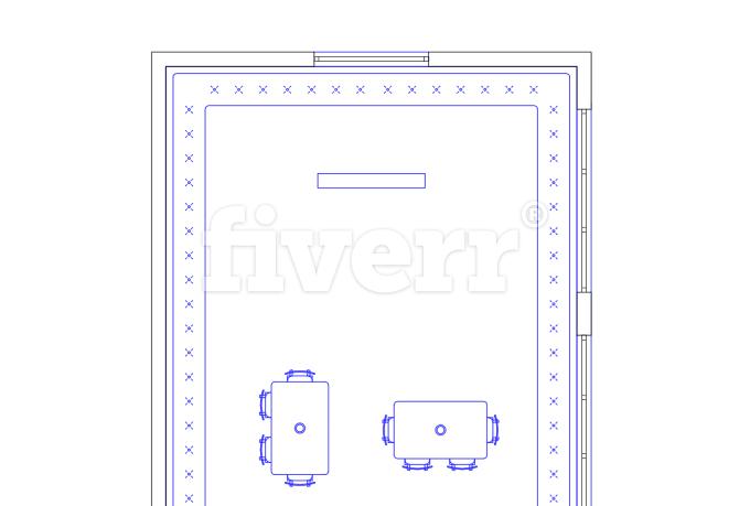 3d-2d-models_ws_1459930689