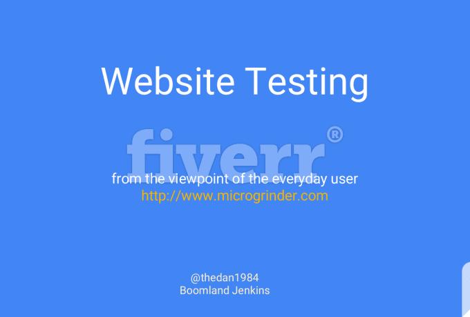web-plus-mobile-design_ws_1459957861