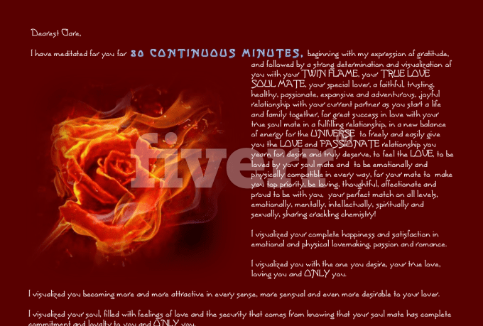 spiritual-healing_ws_1459971393