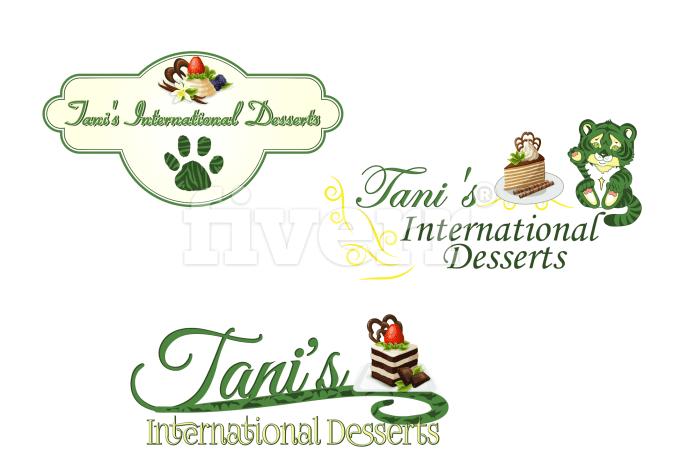 creative-logo-design_ws_1459974935