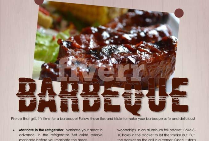 creative-brochure-design_ws_1460057560