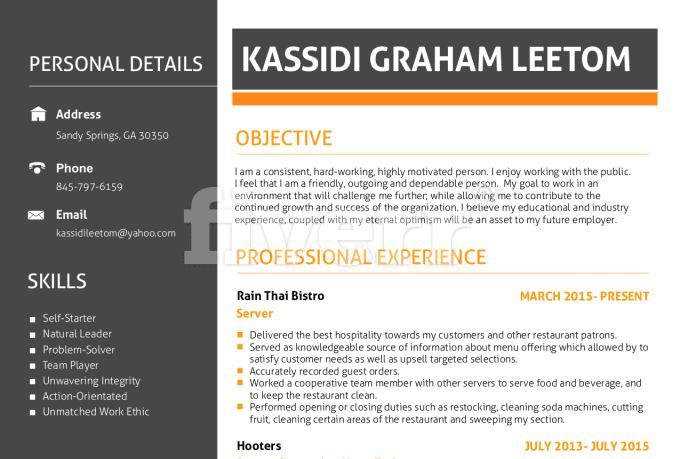 resumes-cover-letter-services_ws_1460102825