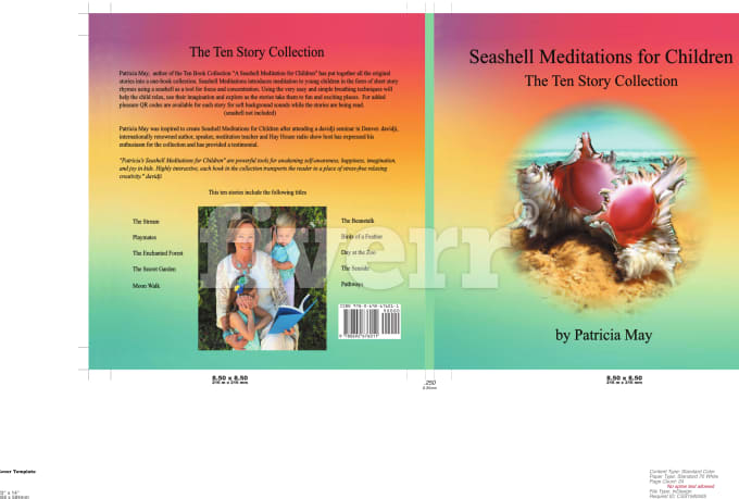 ebook-covers_ws_1460104385