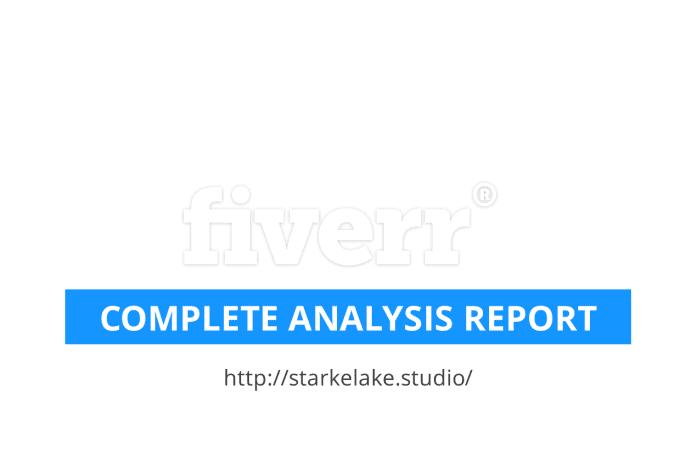 web-analytics-services_ws_1460205033