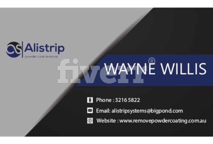 sample-business-cards-design_ws_1460208744