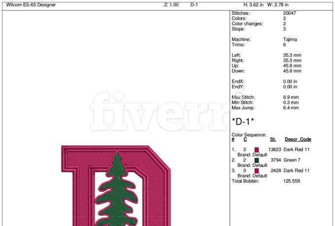 creative-logo-design_ws_1460213260
