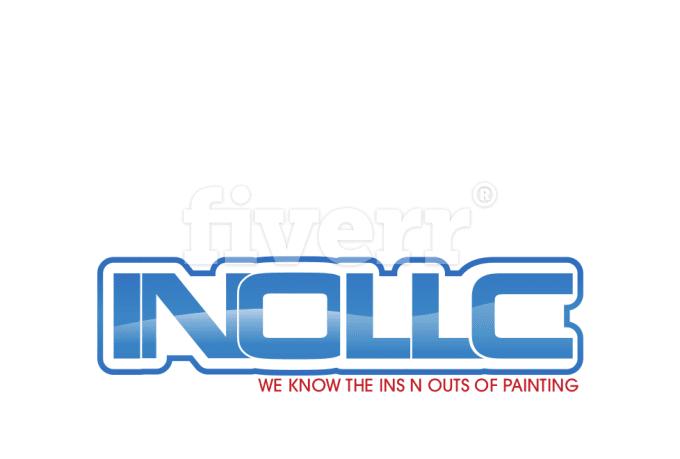creative-logo-design_ws_1460218515