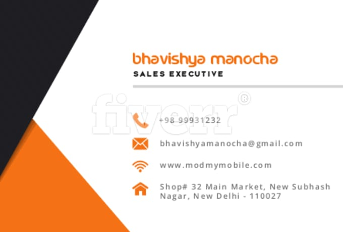 sample-business-cards-design_ws_1460229649