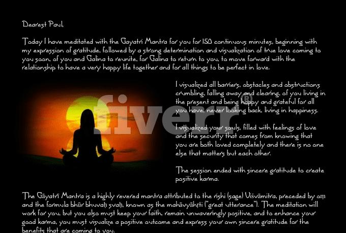 spiritual-healing_ws_1460237818