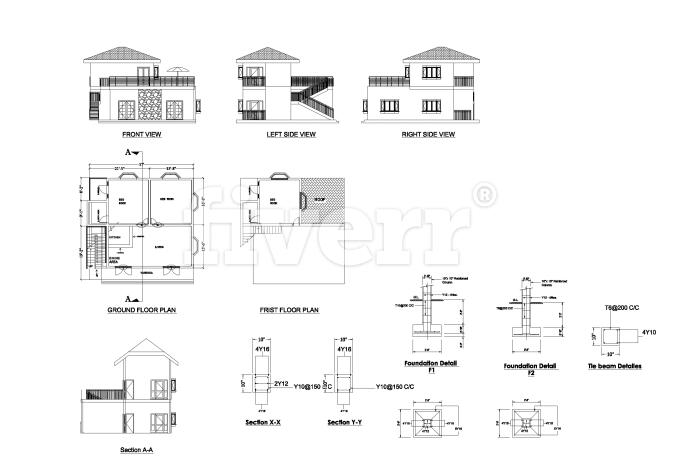 3d-2d-models_ws_1460272416