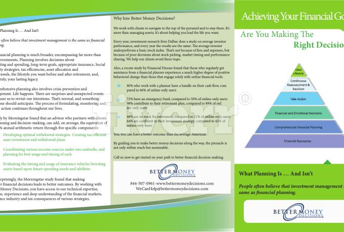 creative-brochure-design_ws_1460301284