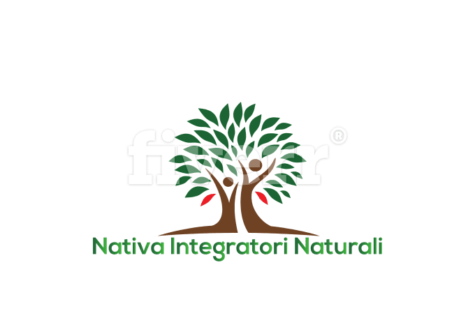 creative-logo-design_ws_1460385924