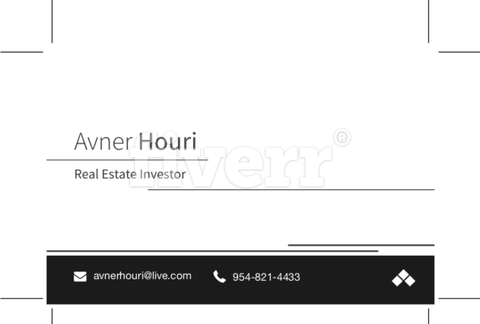 sample-business-cards-design_ws_1460418907