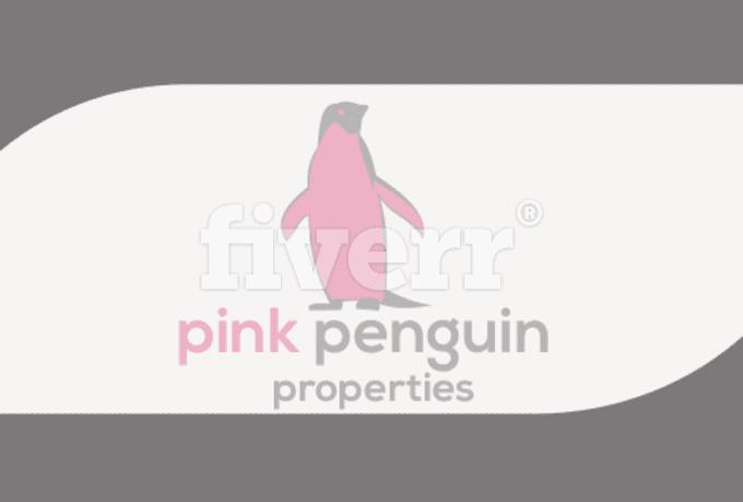 sample-business-cards-design_ws_1460489922
