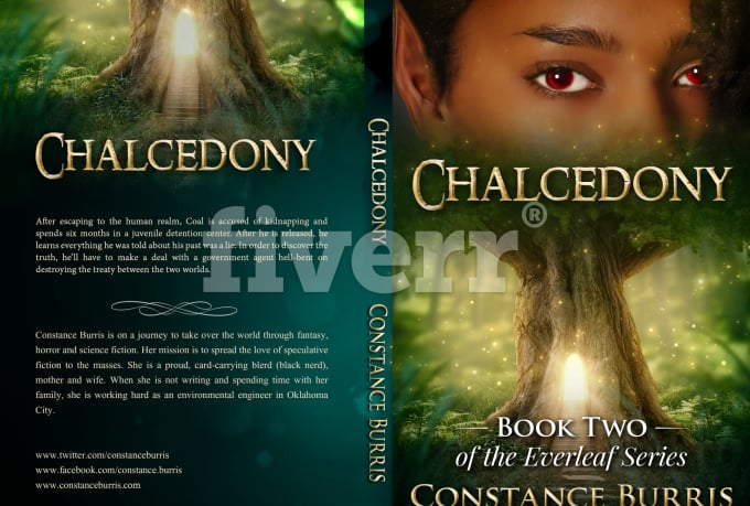 ebook-covers_ws_1460525971