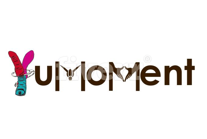 creative-logo-design_ws_1460549979
