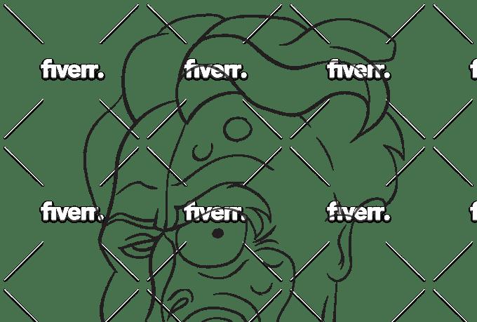 create-cartoon-caricatures_ws_1460556633