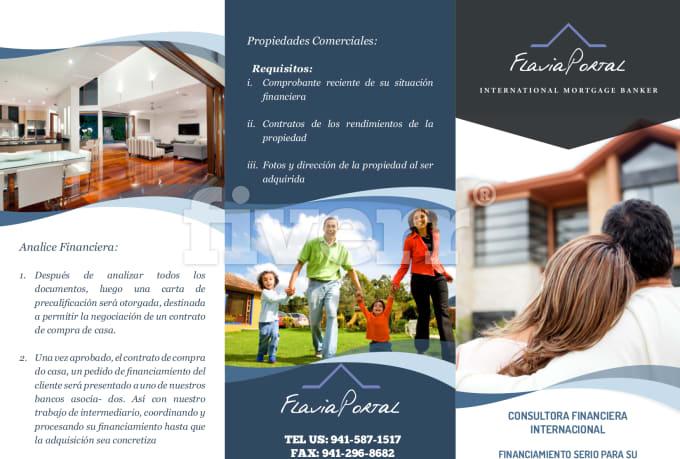 creative-brochure-design_ws_1460566825