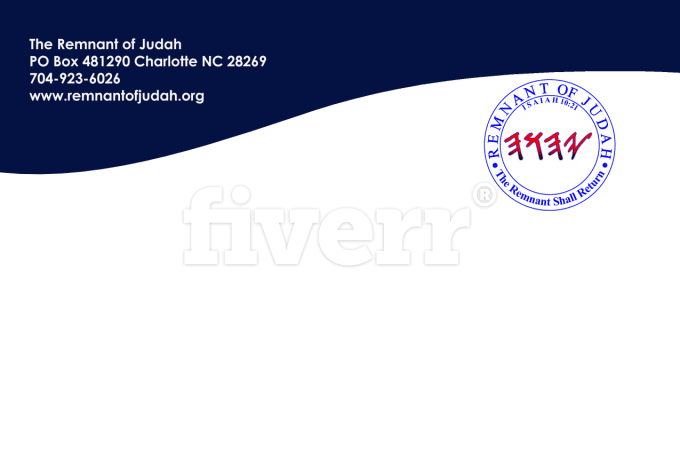 sample-business-cards-design_ws_1460591351