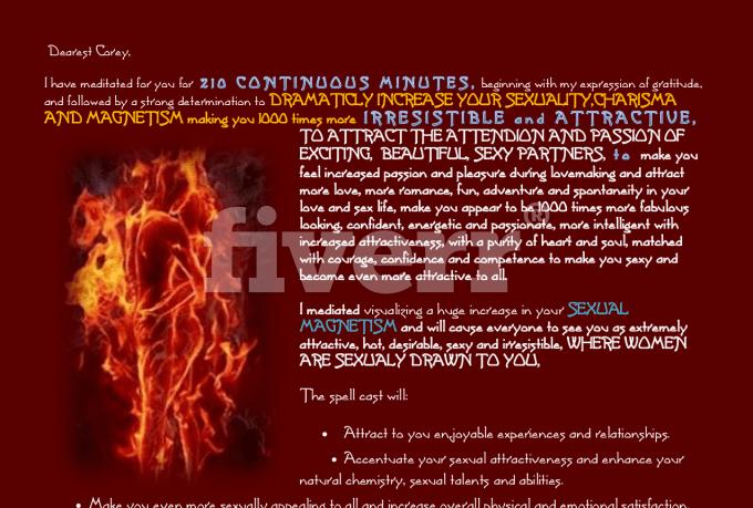 spiritual-healing_ws_1460595218