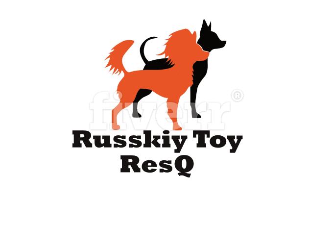 creative-logo-design_ws_1460711811