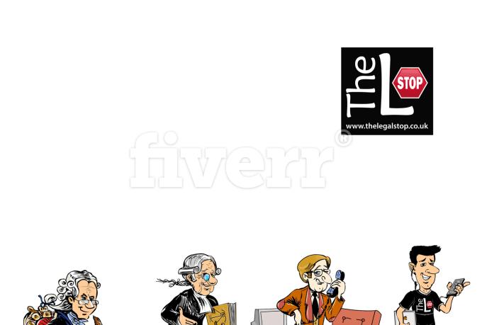 digital-illustration_ws_1460717212