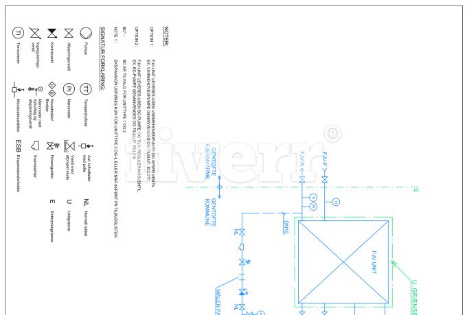 3d-2d-models_ws_1460742170
