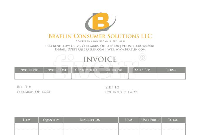 creative-brochure-design_ws_1460745124