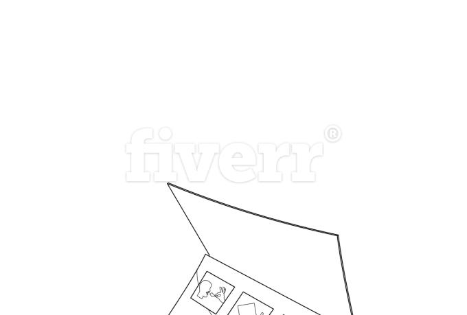digital-illustration_ws_1460811952