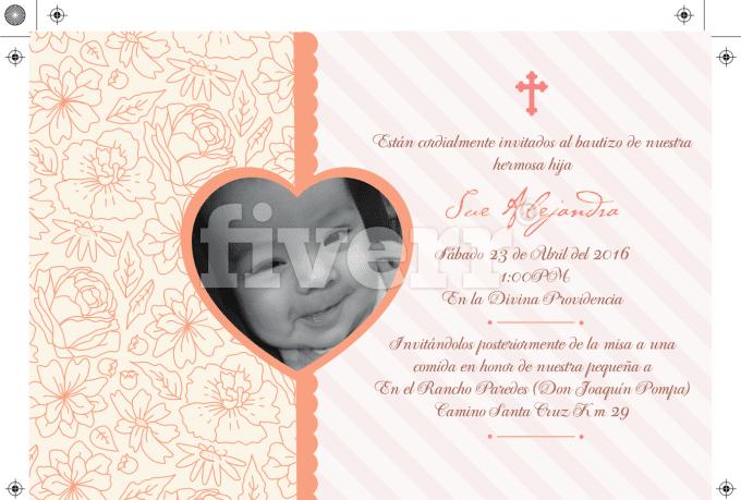 invitations_ws_1460854219